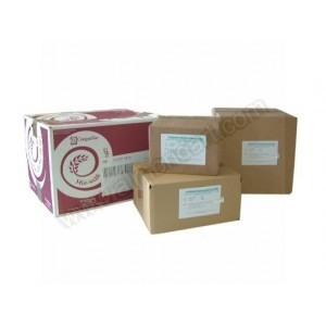Chocolate Cake Mix (Craigmiller) - 5kg