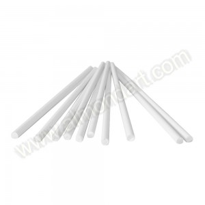 Cake Pop Lolly Sticks - 25pk