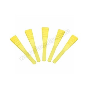 Paste Ejector Set (5pc)