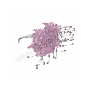 Pale Pink Baby's Breath - 12pk
