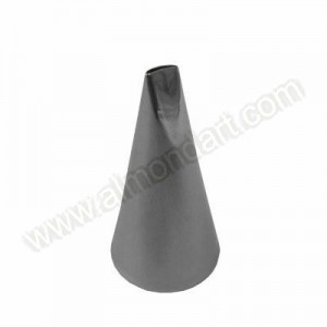 PME Icing Tube - Petal - Right Handed - No.56R