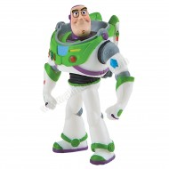 Buzz Lightyear - Cake Topper