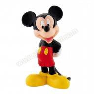 Mickey Mouse - Cake Topper