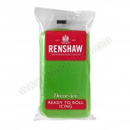 Lincoln Green Regalice - 500g
