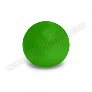 Lincoln Green Decor-Ice - 2.5kg