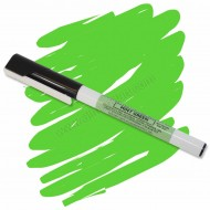 Mint Green Sugar Art Edible Ink Pen