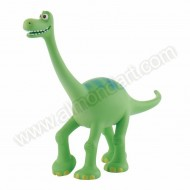 Arlo - The Good Dinosaur - Cake Topper