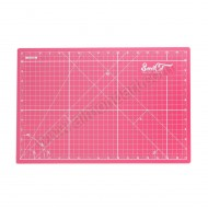 Sweet Cut - Sugar Craft Cutting Mat