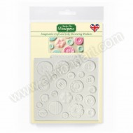 Buttons Mould