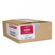 Renshaw Ivory Covering Paste - 5kg