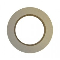 Double sided sticky tape - 6mm