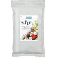 White Flower Paste - 1kg