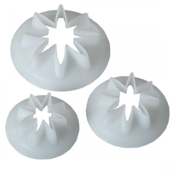 FMM Daisy - Set of 3