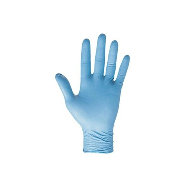 20pk - Large Food Handlers Gloves