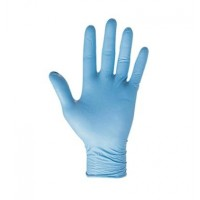 20pk - Medium Food Handlers Gloves