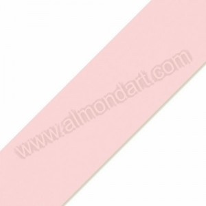 50mm - Baby Pink - Roll