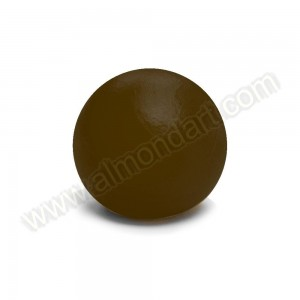 Chocolate Flavoured/Coloured Decor-Ice - 2.5kg