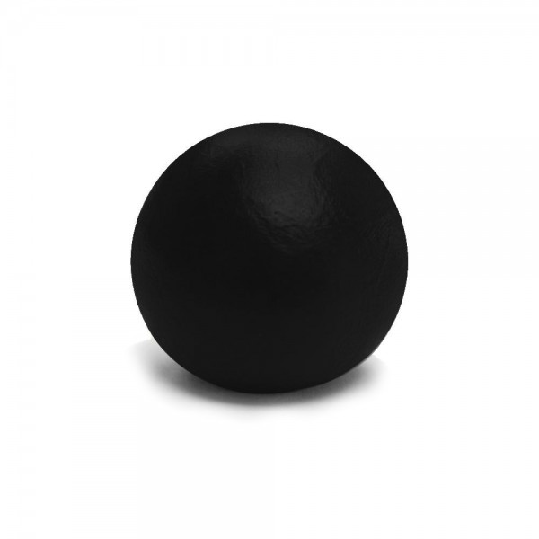 Jet Black Decor-Ice - 2.5kg