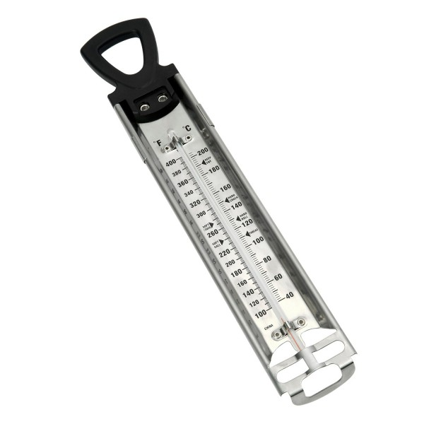 Jam/Confectionery Thermometer