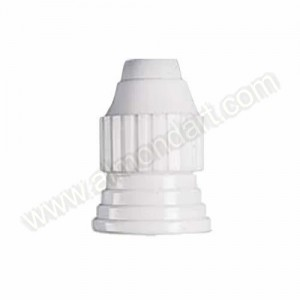 Large Icing Bag Adaptor