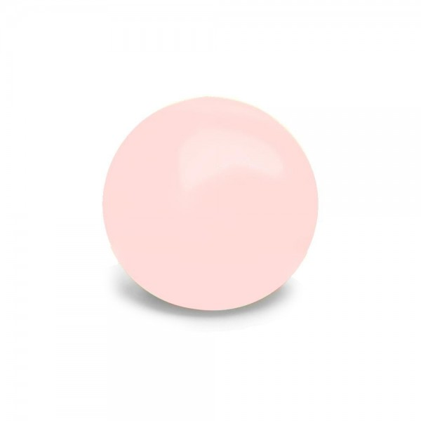 Baby Pink Decor-Ice - 2.5kg