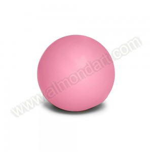 Pink Decor-Ice - 2.5kg