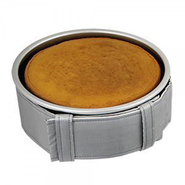 "PME Level Baking Belt - Large - 56"" x 3"""