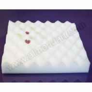 Foam Flower Drying Tray - 28cm x 28cm