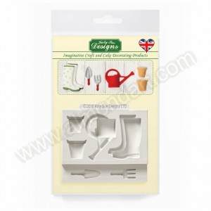 Gardening Accessories Mould
