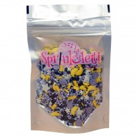 Sprinkletti Wizard Mix Sprinkles - 100g