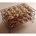 Wilton Excelle 3 Tier Cooling Rack