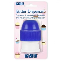 PME Batter Dispenser