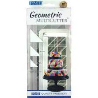 Right Angle - Geometric Multicutter Set/3