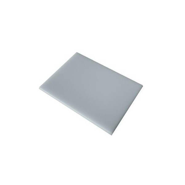 High Impact Non Stick Board for Cakecraft 150x115mm