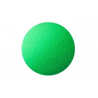 Grass Green 12 Inch Round Cake Drum