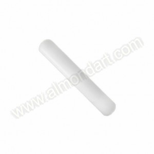 """9"""" Non-Stick Rolling Pin"""