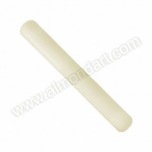 """15"""" Non-Stick Rolling Pin"""