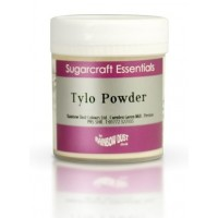 Tylo Powder - 50g pot