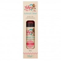 Rose Molly's Airbrush Colour - 100g