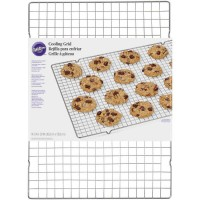 """Wilton Cooling Grid - 14½"""" x 20"""""""