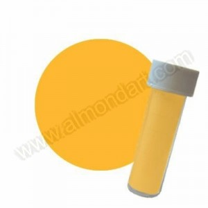 Egg Yellow Blossom Tint Dust Colour