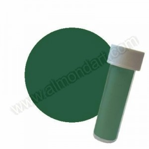 Forest Blossom Tint Dust Colour